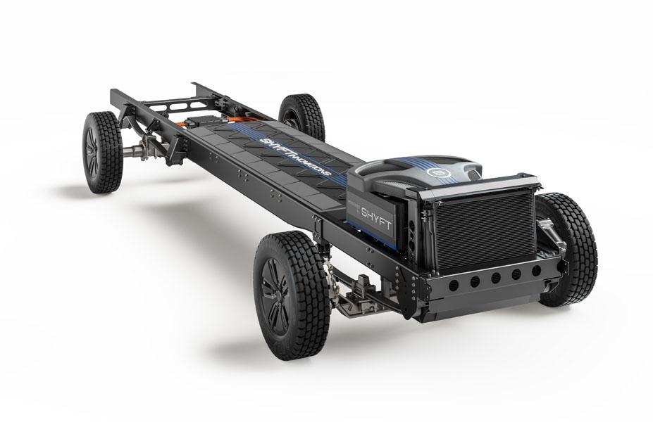 Plataforma-electrica-vehiculos-comerciales-Shyft_Group