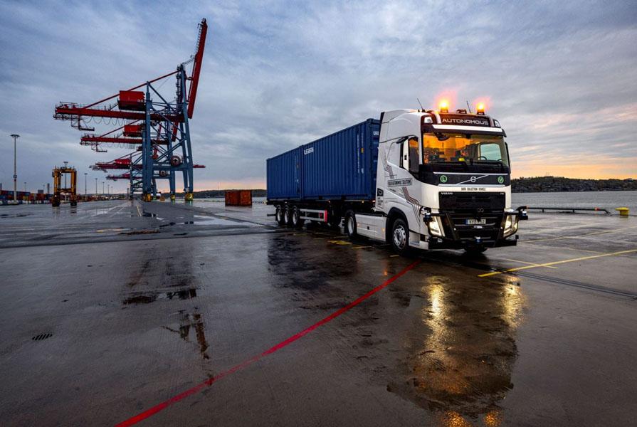 Proyecto-piloto-comercial-transporte-autonomo-Volvo-Autonomous-Solutions_2