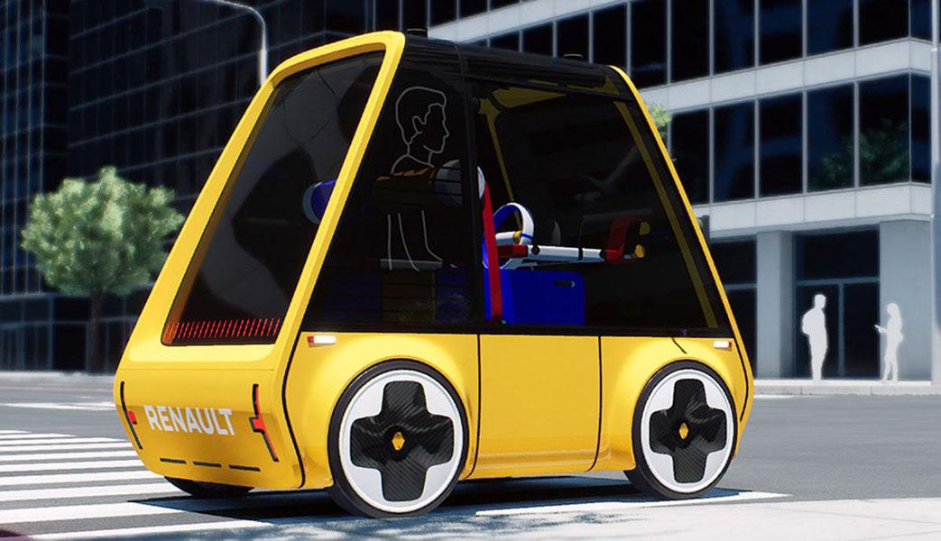 Renault-Hoga_calle