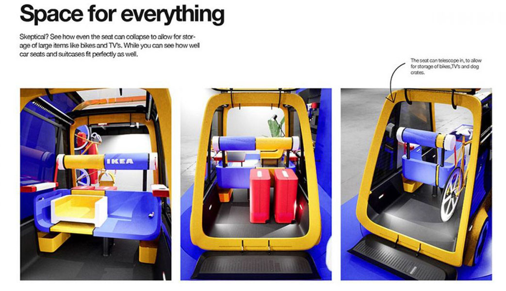 Renault-Hoga_interior-modular