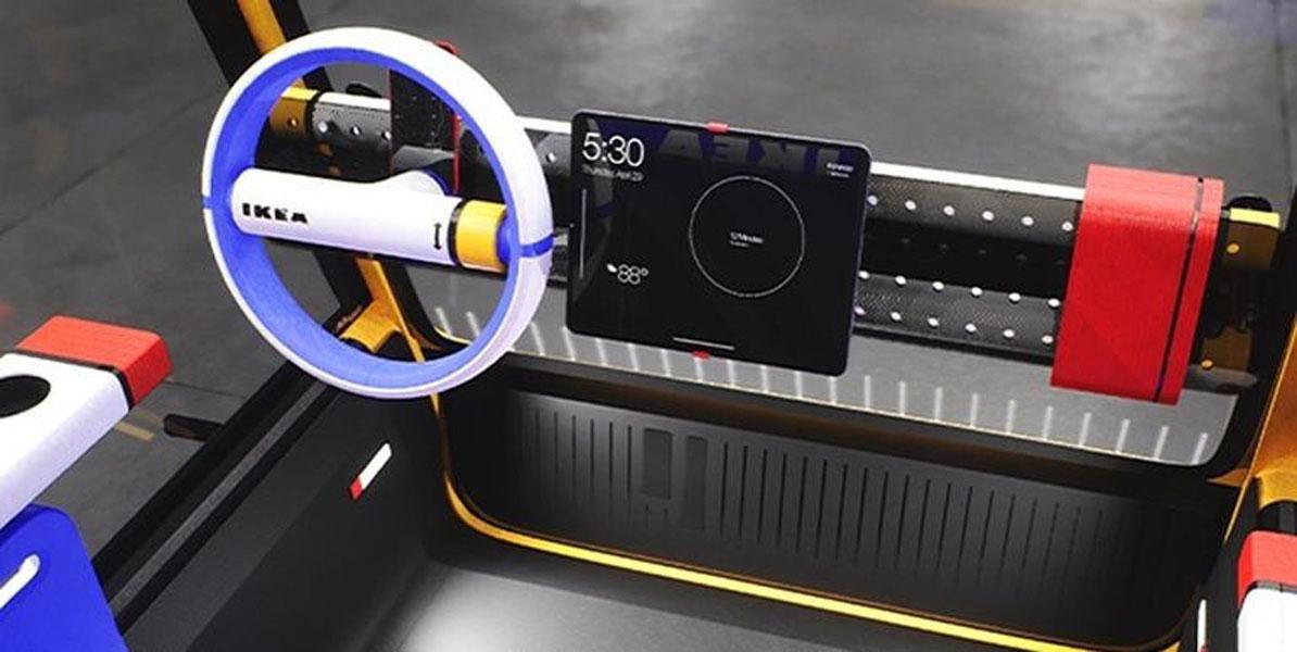 Renault-Hoga_interior