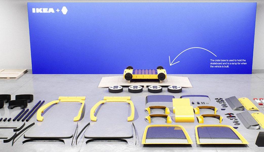 Renault-Hoga_piezas