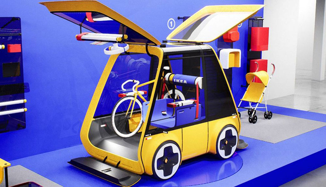 Renault-Hoga_puertas-abiertas