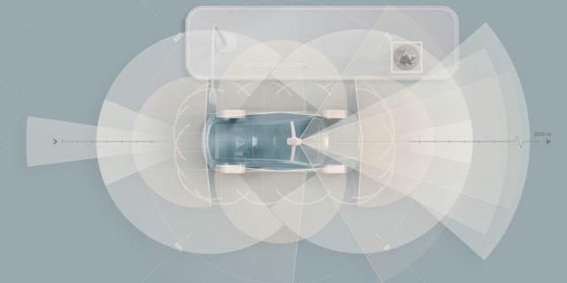 Tecnologia-LiDAR-de-serie-proxima-generacion-Volvo-electricos