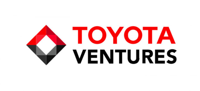 Toyota-Ventures_logo
