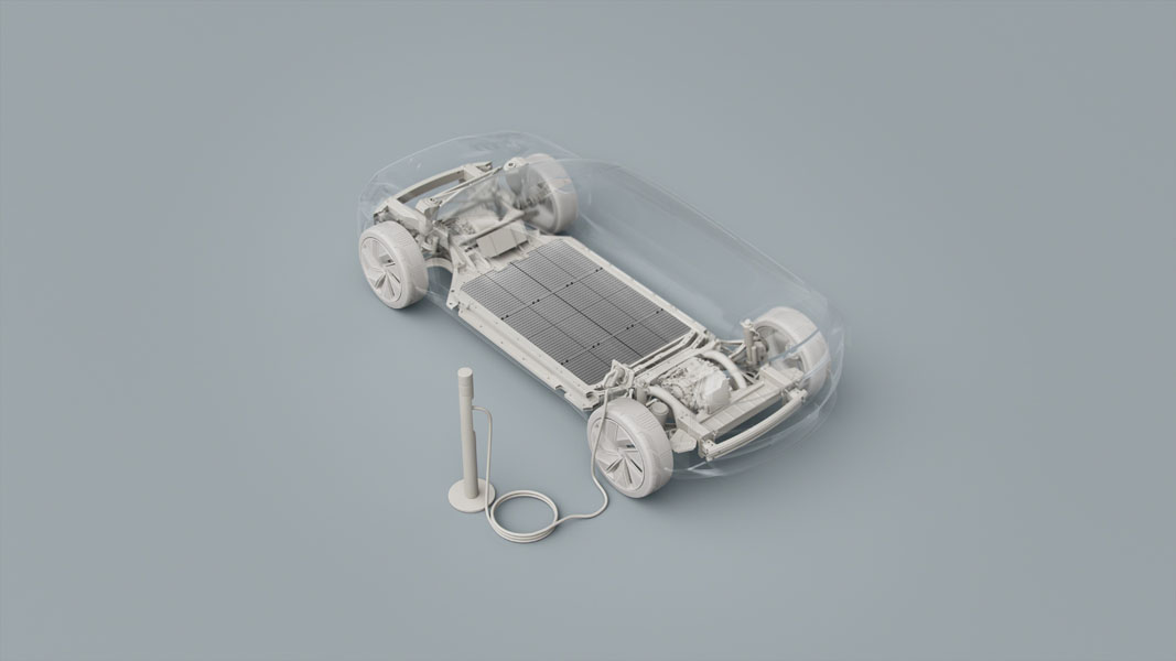 Union-Volvo-Northvolt-baterias-coches-Volvo-Polestar