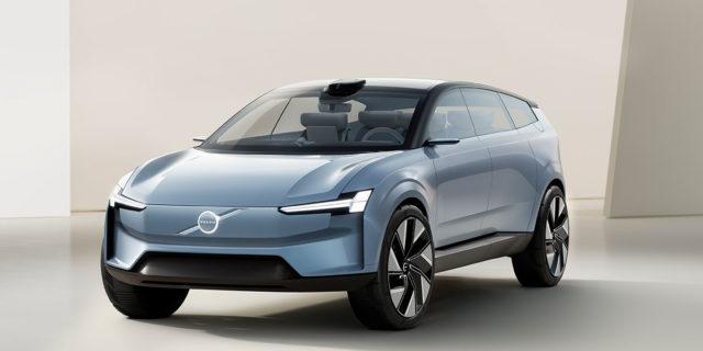 Volvo-Concept-Recharge