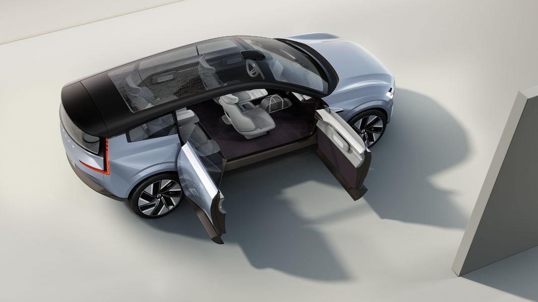 Volvo-Concept-Recharge_arriba