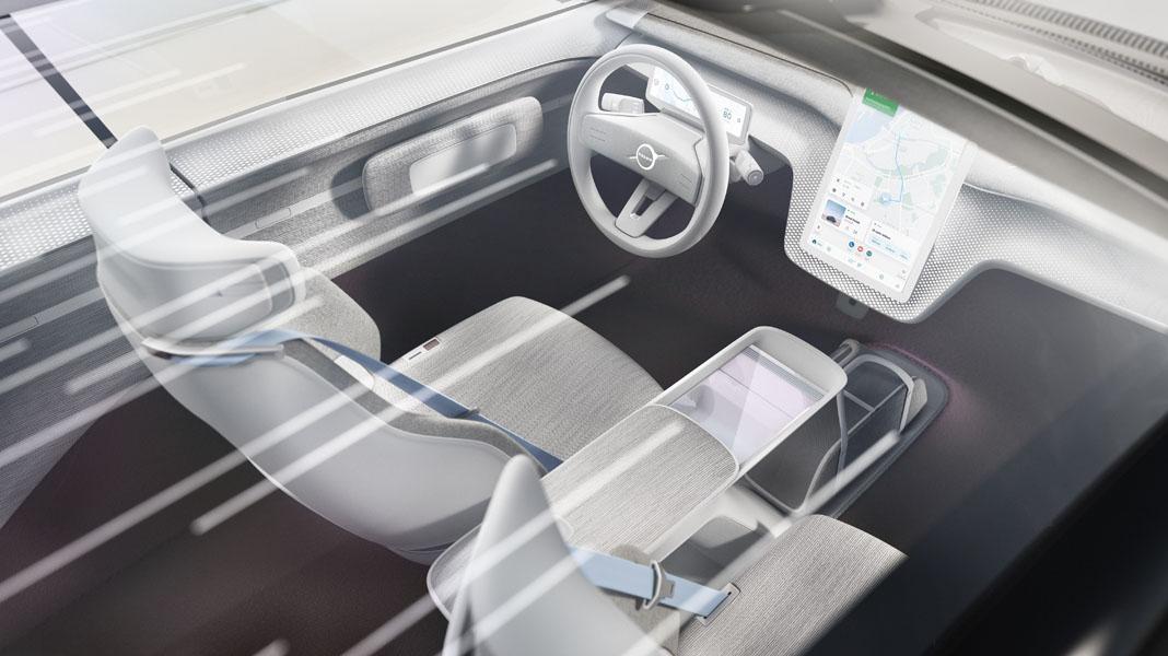 Volvo-Concept-Recharge_interior-asientos-delanteros