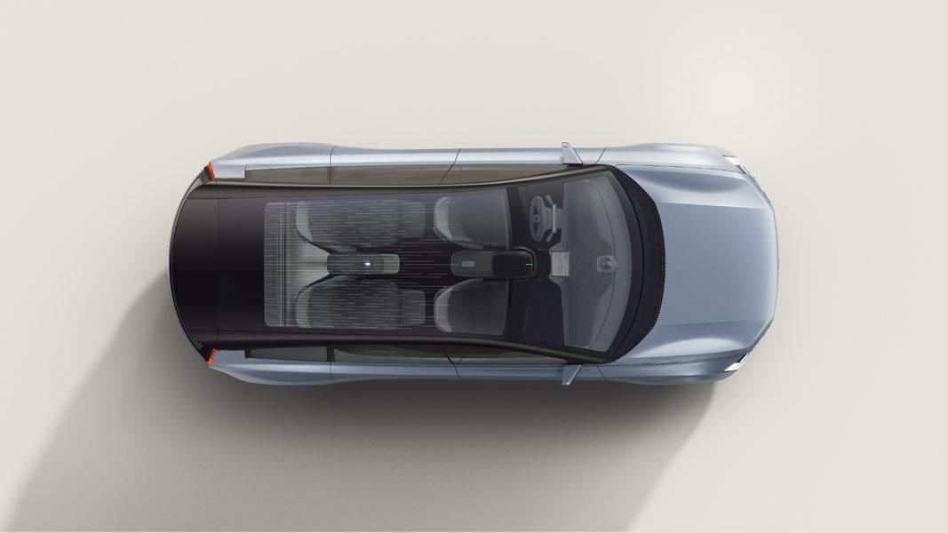 Volvo-Concept-Recharge_techo