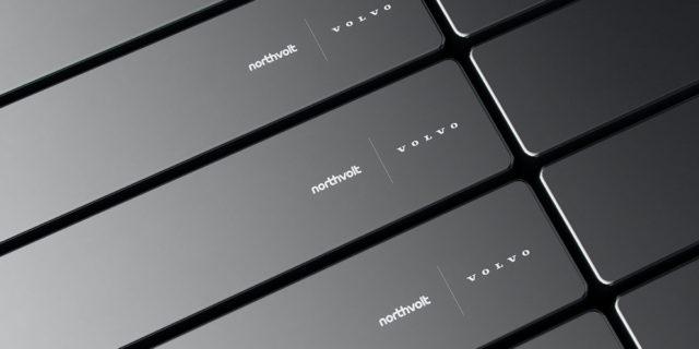 Volvo-Northvolt-baterias