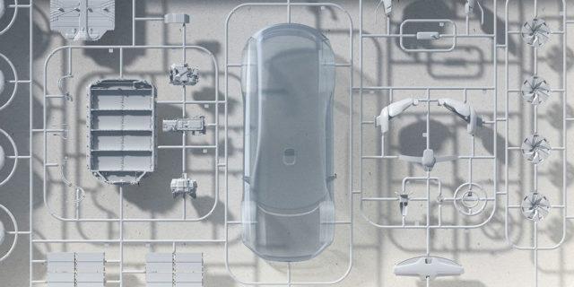 Volvo-Tech-Day