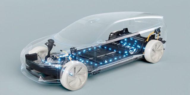 Volvo-Tech-Day_bateria-coche