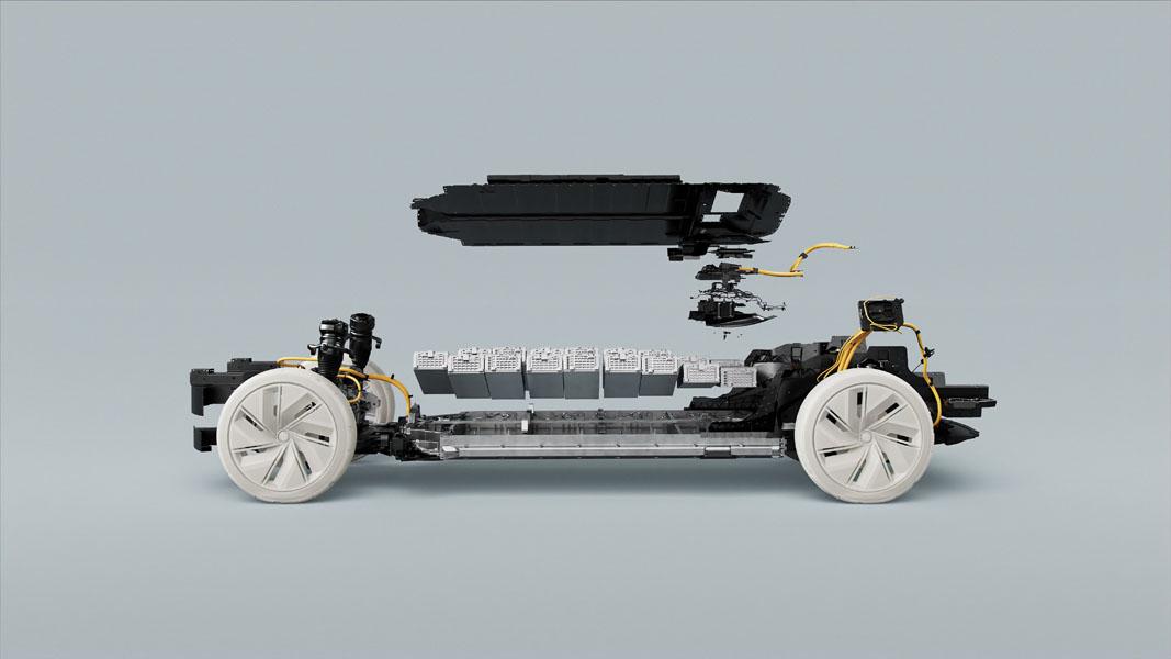 Volvo-Tech-Day_bateria-coche-piso-plano