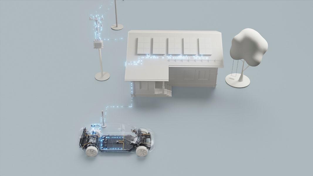 Volvo-Tech-Day_bateria_carga-bidireccional
