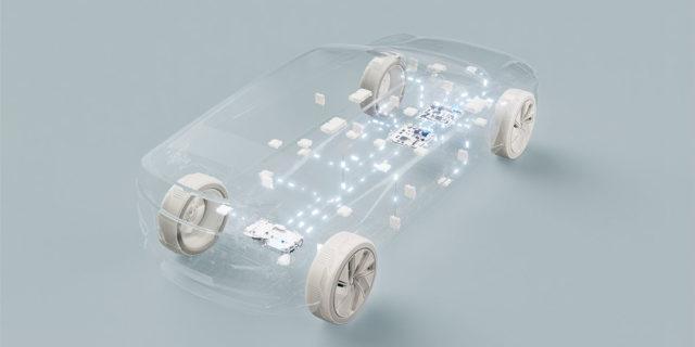 Volvo-Tech-Day_sistema-operativo-propio