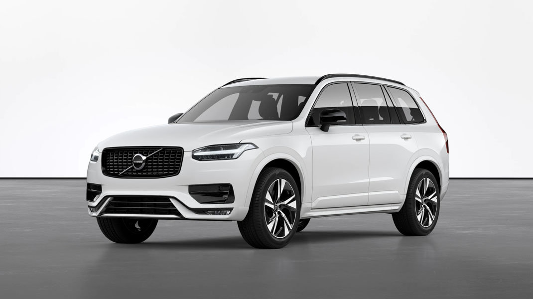 Volvo-XC90-combustion