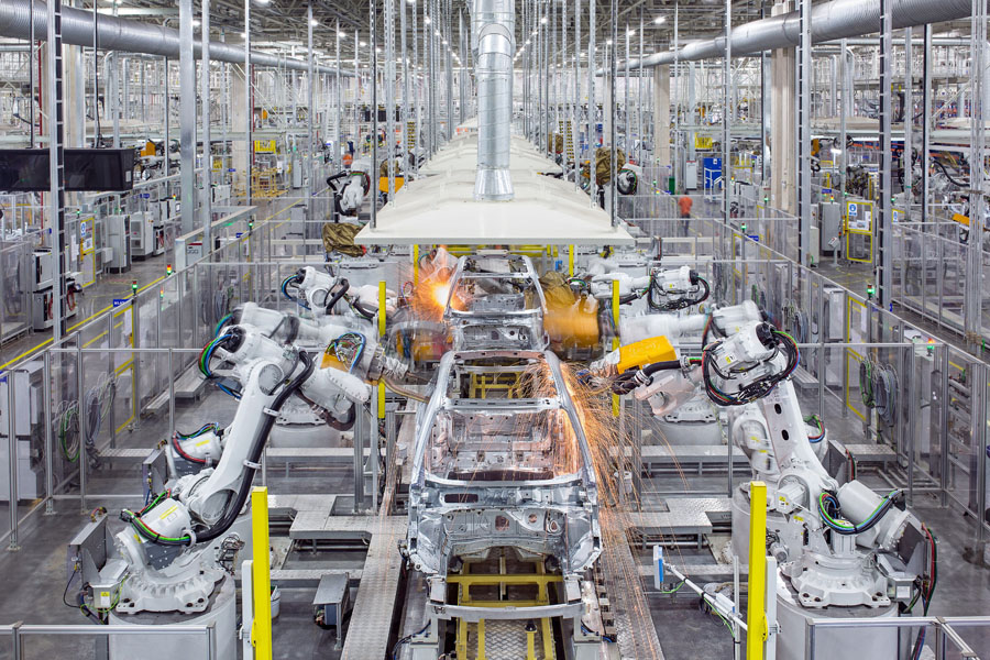 Volvo-fabricacion-robots-chapa