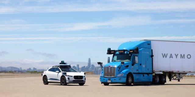 Waymo-camiones-coches_Jaguar-i-Pace_tecnologia-autonoma