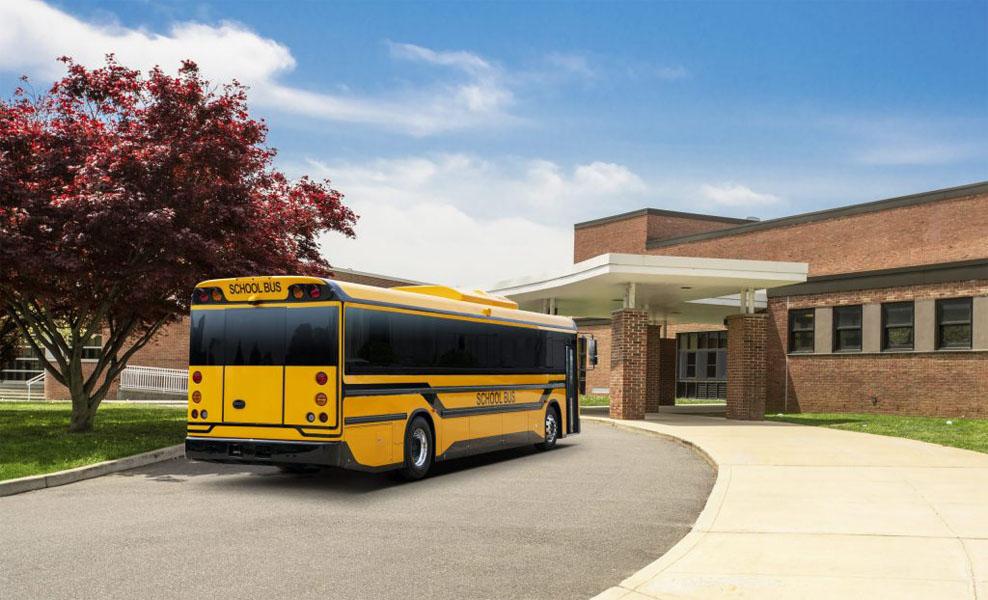 autobus-escolar-electrico-BYD-Type-D_trasera
