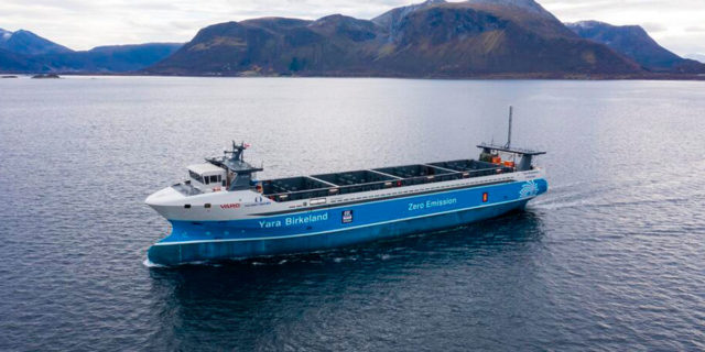 buque-contendedores-electrico-autonomo-Yara-Birkenland