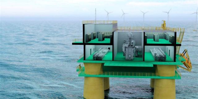 hitachi-abb-power-grids-nuevos-transformadores-aplicaciones-eolicas-marinas