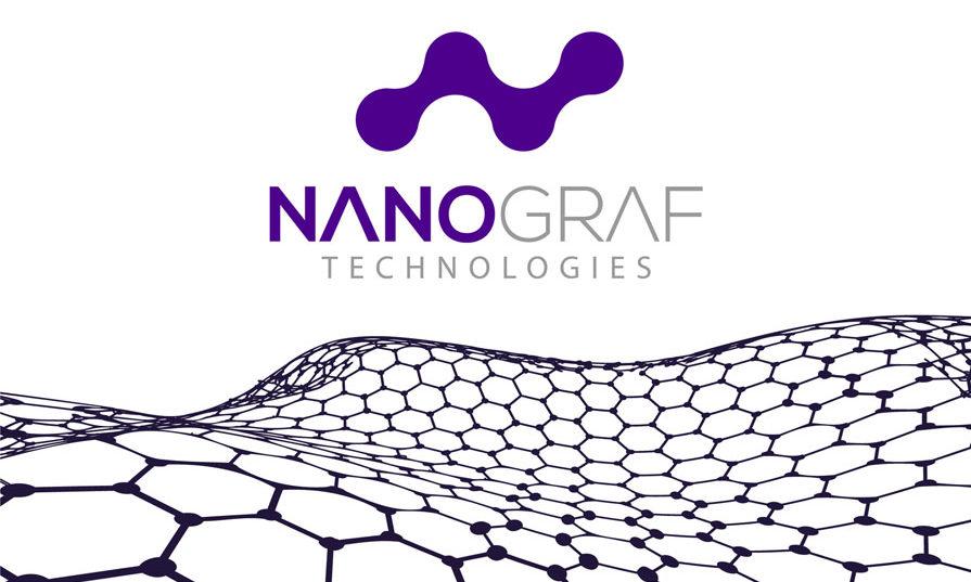nanograf-technologies