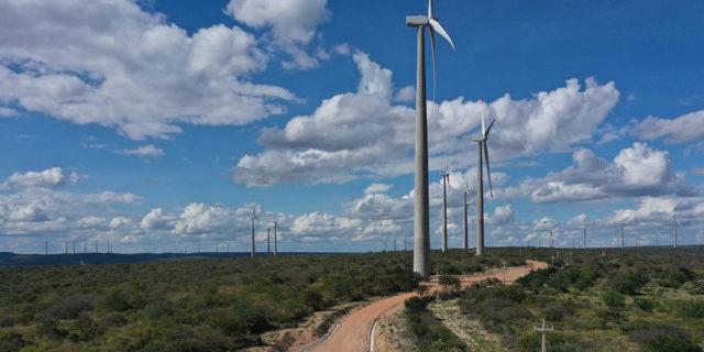 parque-eolico-Enel_Lagoa-dos-Ventos-Brasil