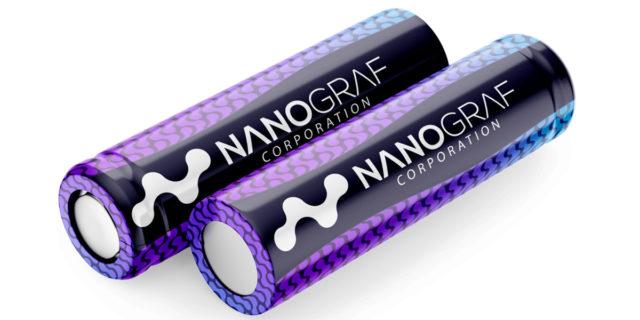 pilas-iones-de-litio-NanoGraf-Technologies