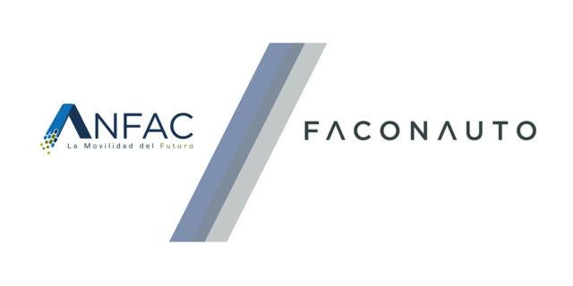ANFAC_Faconauto