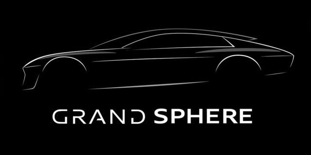 Audi-Sphere-tres-nuevos-concept