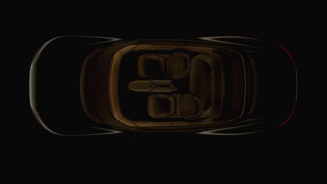 Audi-nuevos-concept-Sphere_arriba-interior