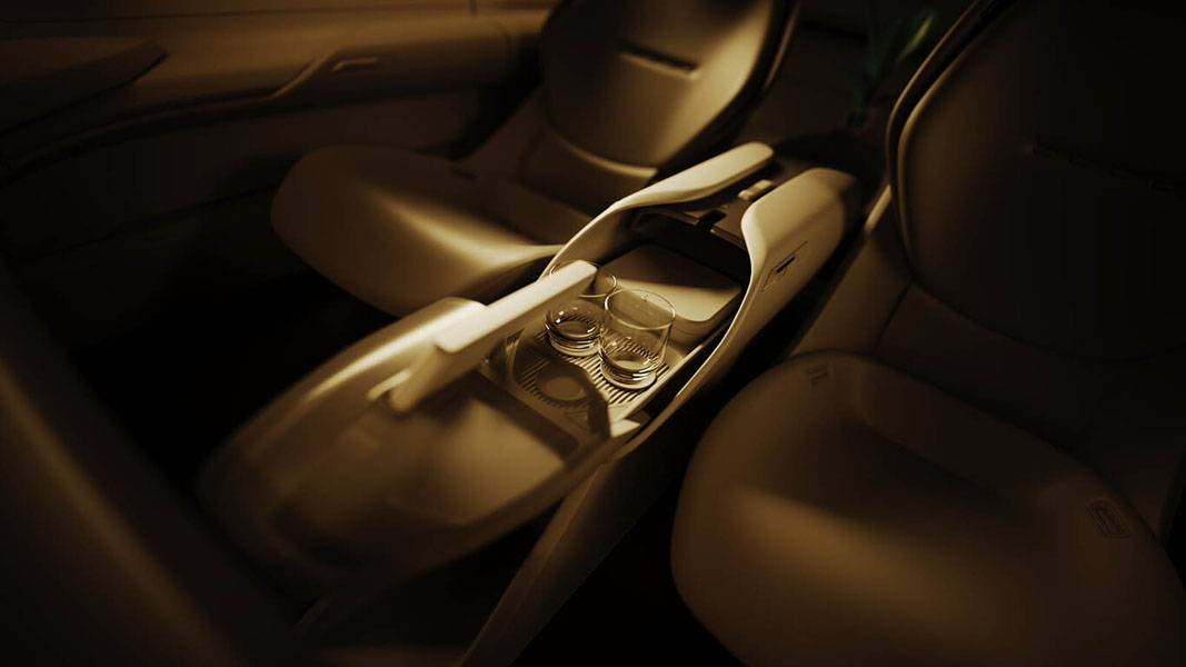 Audi-nuevos-concept-Sphere_interior-2