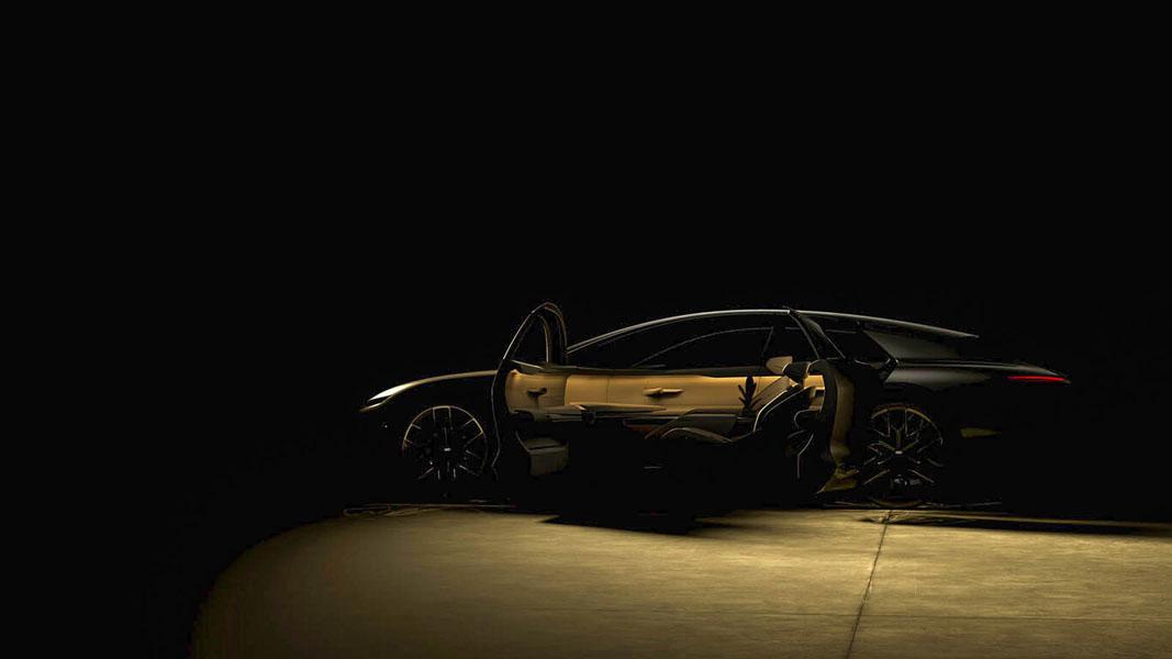 Audi-nuevos-concept-Sphere_interior-puertas