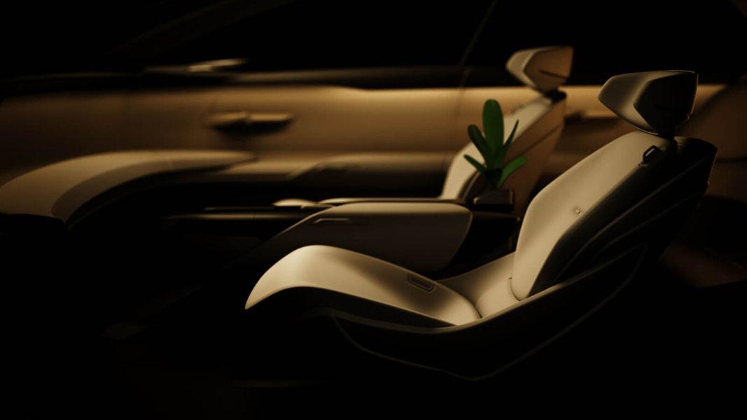 Audi-nuevos-concept-Sphere_interior
