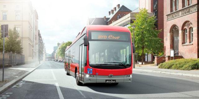 Autobus-electrico-12-metros-BYD