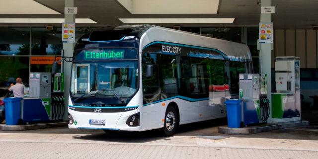 Autobus-electrico-hidrogeno-Hyundai-elec-city-fuel-cell_inicio-pruebas-Munich