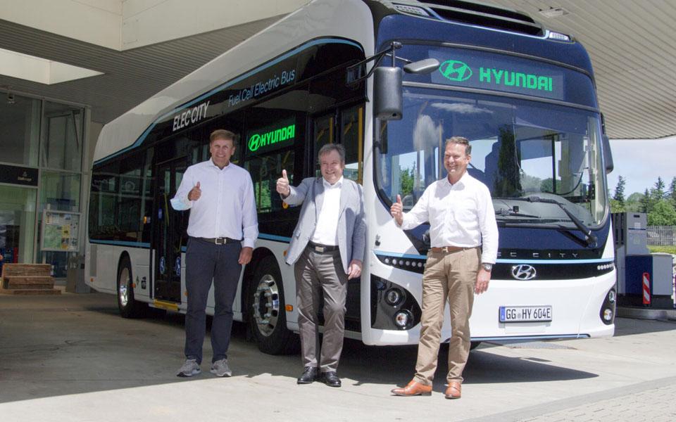 Autobus-electrico-hidrogeno-Hyundai-elec-city-fuel-cell_inicio-pruebas-Munich_operadores