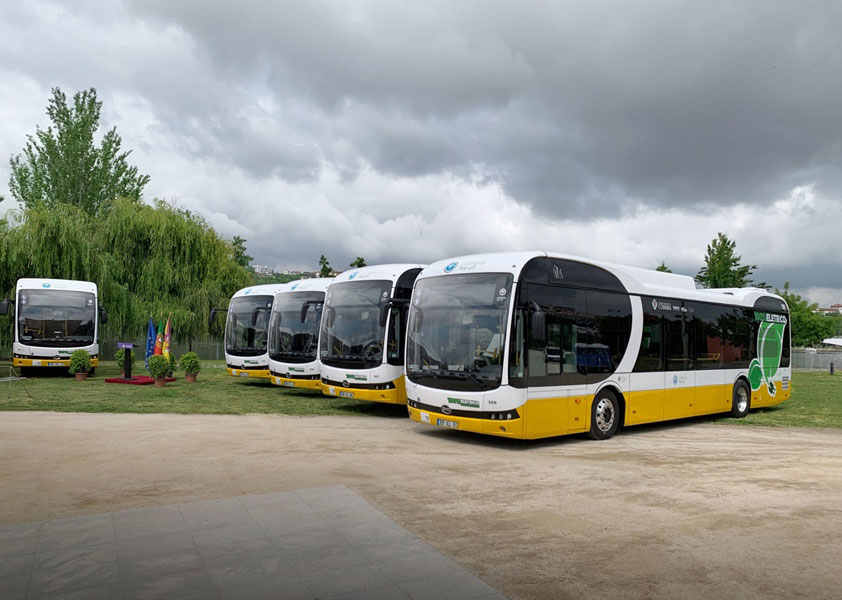 Autobuses-electricos-12-metros-BYD_SMTUC-Portugal