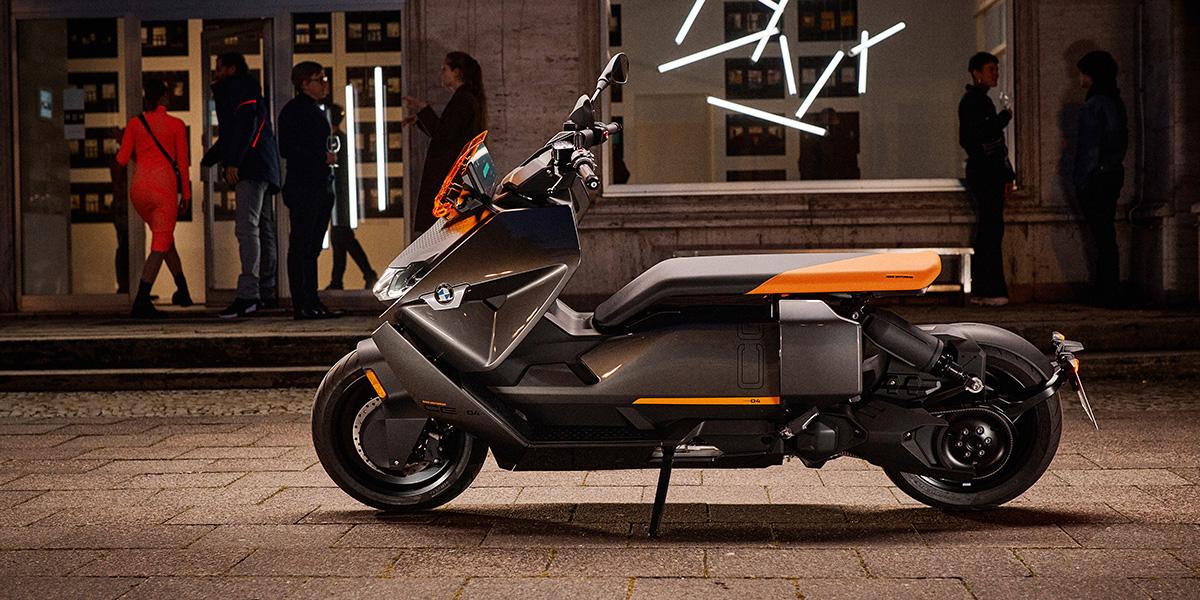 BMW-CE-04