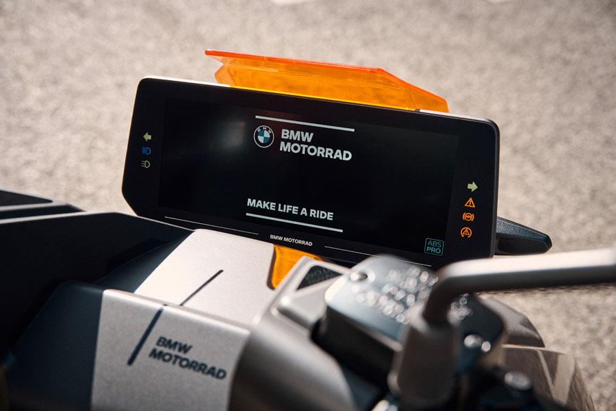 BMW-CE-04_pantalla-2