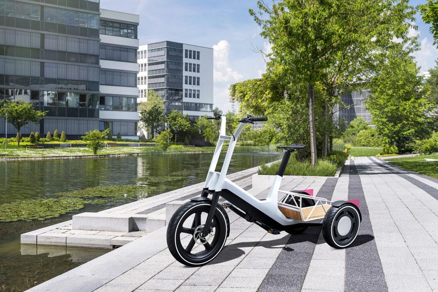Bicicleta-electrica-BMW-Dynamic-Cargo-concept