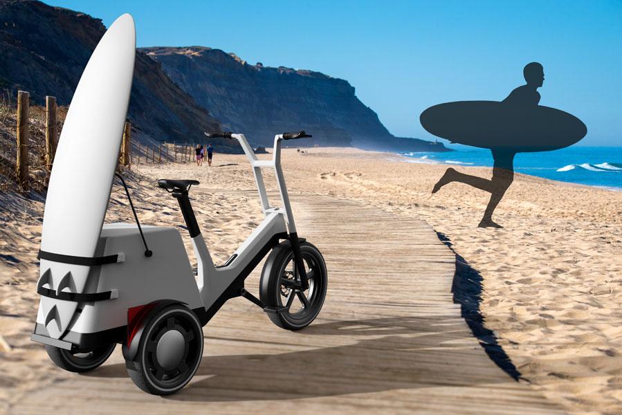 Bicicleta-electrica-BMW-Dynamic-Cargo-concept_tabla-surf