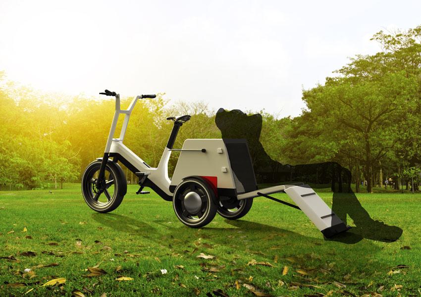 Bicicleta-electrica-BMW-Dynamic-Cargo-concept_tumbona