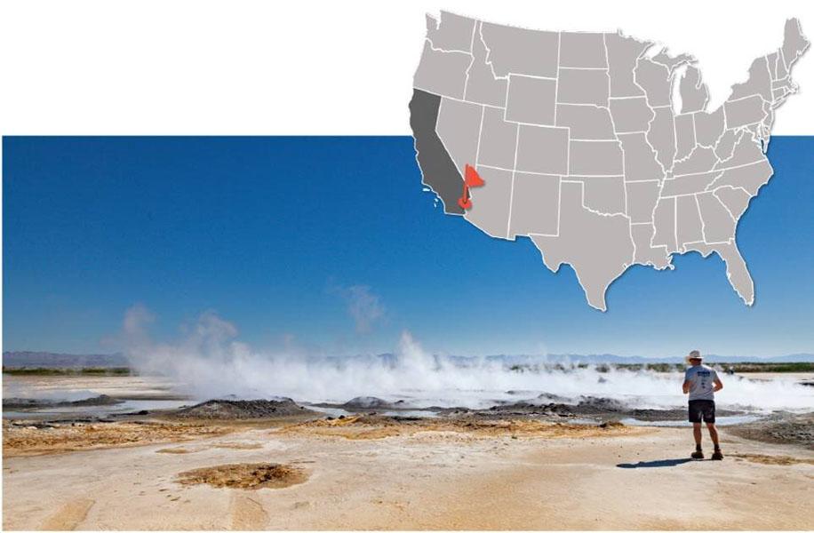 CTR-campo-geotermico-California