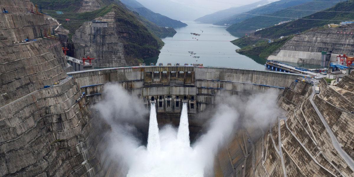 Central-hidroelectrica-china-Baihetan