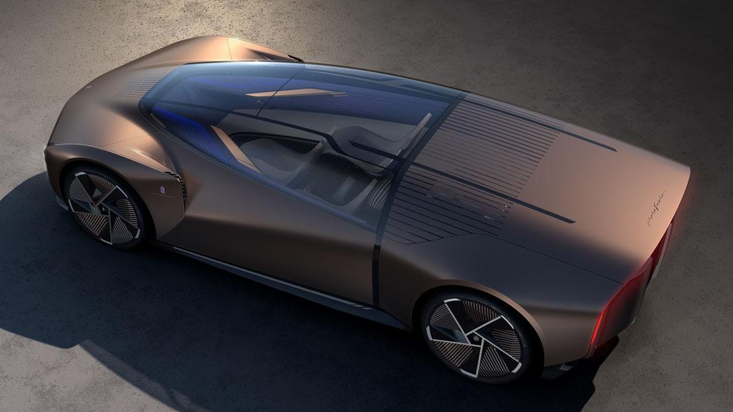 Concept-electrico-autonomo-Pininfarina_TEOREMA_arriba-2