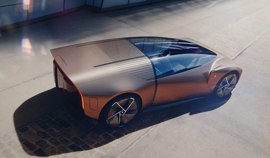 Concept-electrico-autonomo-Pininfarina_TEOREMA_arriba