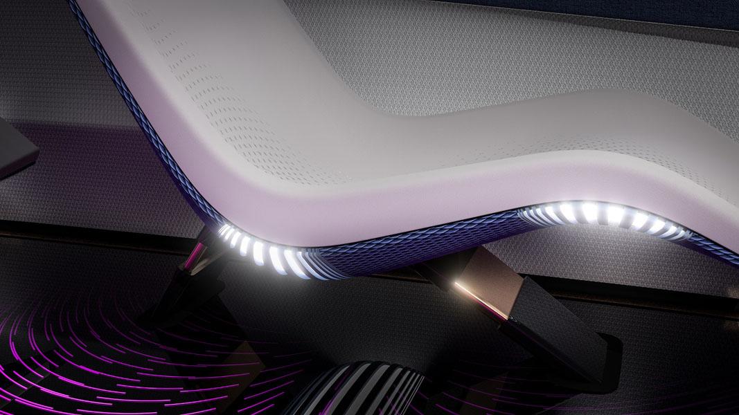 Concept-electrico-autonomo-Pininfarina_TEOREMA_asientos