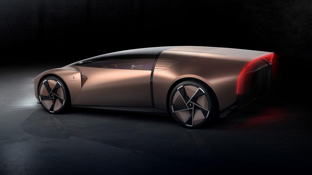 Concept-electrico-autonomo-Pininfarina_TEOREMA_lateral-2